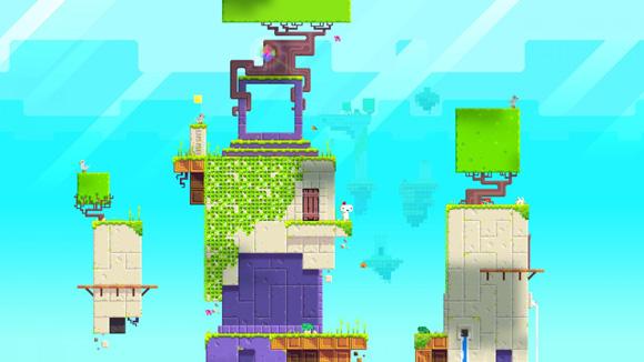 Xbox One Kinect vs PS4 Eye