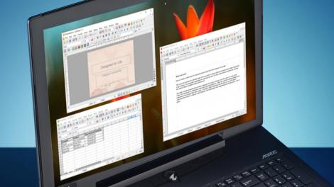 Round up: The best free Microsoft Office alternatives 2016