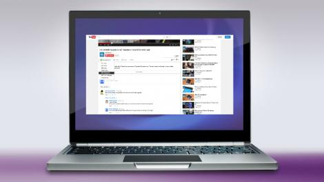 Updated: How to download YouTube videos for free