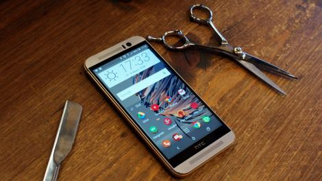 Updated: HTC One M10 release date, news and rumors