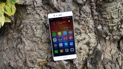 Android Nougat update for Huawei P9 and Huawei Mate 8 when can I get it