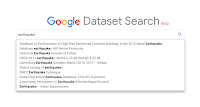 Google Dataset Search – Locate Publicly Available Datasets
