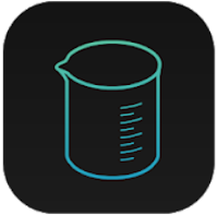 Beaker – Virtually Mix Chemicals on Your Phone or Tablet