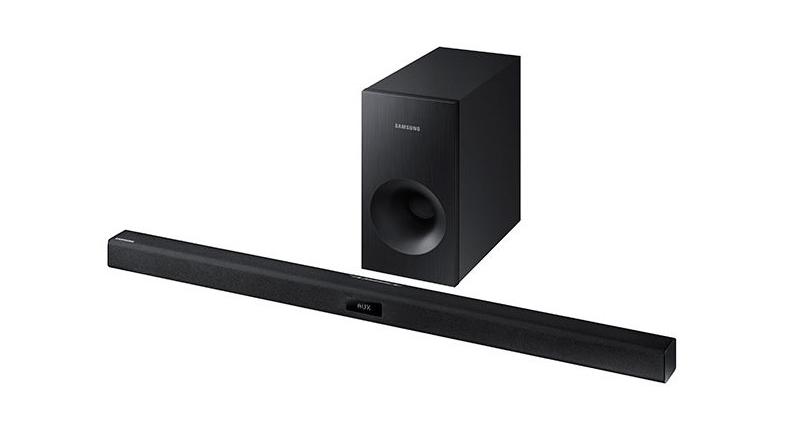 ZVOX SoundBase 670