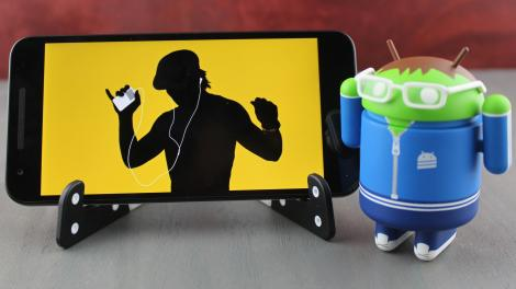 Updated: Best free Android apps of 2016: 100 you must download