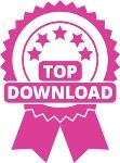 Top download - Ninja Internet Downloader