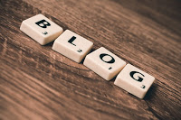 A Comparison of Blogging Services for Teachers and Students