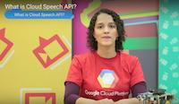 google-speechAM