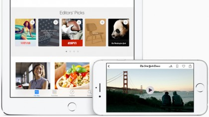 iOS 9.3 update release date news and features