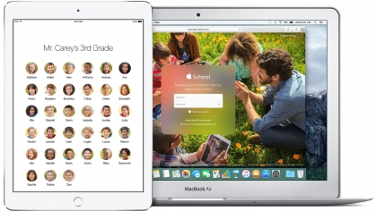 iOS 9.3 release date features and news