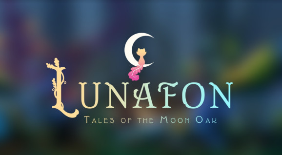 Rokit invested in Lunafon