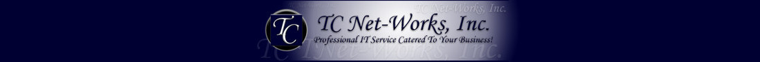 TC Net-Works, Inc.