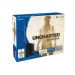 cheap PS4 deals at best buy